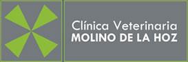Clinica Veterinaria Las Rozas Molino de la Hoz – Veterinario Las Rozas